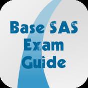 Base SAS Exam Guide creating