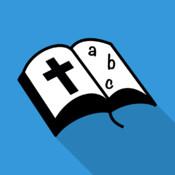 Dicionário Bíblico diccionario biblico online