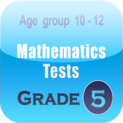 Grade 5 Mathematics
