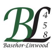 Basehor-Linwood USD