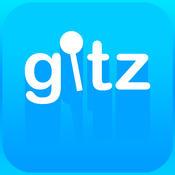GITZ - Get In The Zone