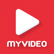 My Video Downloader youtube