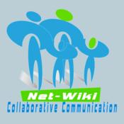 Net-Wiki Cloudphone mobile phone tool mpt