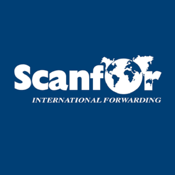 Scanfor Drivers App
