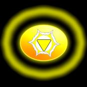 solar plexus chakra chakra com