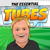 The Essential Tubes military vacuum tubes