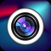 Amazing Art Camera HD