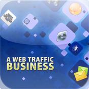 AWebTrafficBusiness traffic secrets
