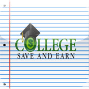 College Save and Earn money save tips