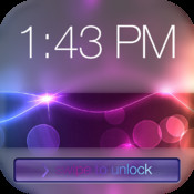FlyLocks - Lock Screen