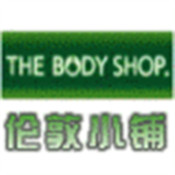 bodyshop_su的店铺