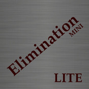 Elimination Mini Lite