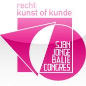 Jonge Balie Congres 2013 jonge