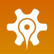 MapEngine Lite Viewer google maps