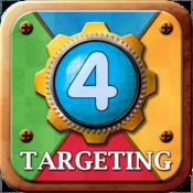 Targeting Maths Year 4