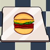Deli Dasher Burger Cafe