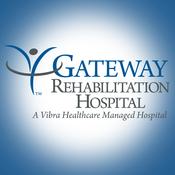 Gateway Rehab Hospital