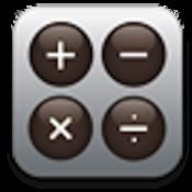 Graphic RPN Calculator