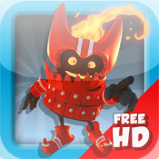 Anmynor Puzzles Free HD