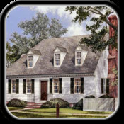 Cape Cod House Plans Pro
