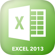 Full Course for Excel 2013 Tutorial for Intermediate in HD 2015