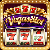 ````` A Abbies Vegas 777 Magia Club Royal Casino Slots Games