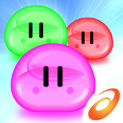 BeatBeans 3:Free Easy Game beans