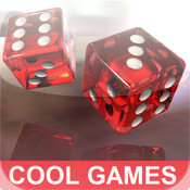Cool Games - Free Games You Can Play Right Now!