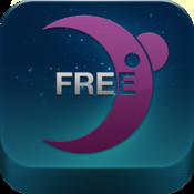 Horoscope All in One FREE