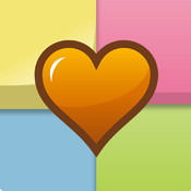 Photo Shapes HD App - Frame Your Camera Fotos iFunny Editor