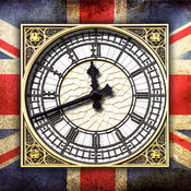 The Big Ben Visitor Guide