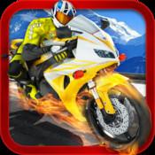 3D Nitro Bike Race PRO - Full Turbo Racer Version bike race free by top free