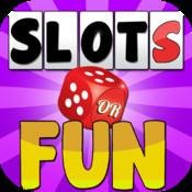 Absolute Classic Slots or Fun Machine: Classic Sloto Mania of Vegas