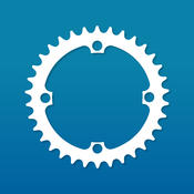 Bike Gear Ratios - Tables to Calculate Speed, Cadence, Development for Chainring & Sprocket Combinations