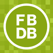 FBDB – The Football Database