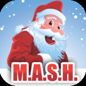 M.A.S.H. Christmas Vacation - Awesome Adventure For Teen-s Boy-s & Girl-s Free
