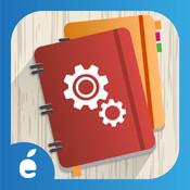 Manuales y Guías para iPad y iPad Mini - Los mejores Manuales Gratis para sacar el máximo partido a tu iPad ipad and