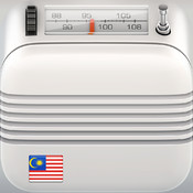 MY Radio - tunein to hitz FM, ERA, MY FM, Fly, One, Hot, MIX, red, THR, Suria, 988 FM, and more for Malaysia!