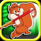 Squirrel Run Javelin Free