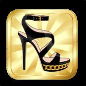Stiletto Slots- A Fun Way to Win Big Las Vegas Style!