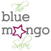 The Blue Mango Superstars