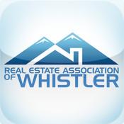 Whistler Listings System