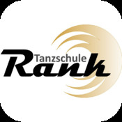 ADTV Tanzschule Rank - Rank`s App boost alexa rank