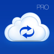 Air Beats Pro – Cloud Manager for Dropbox and Google Drive google cloud