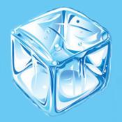 Angry Bucket - ALS Ice Bucket Challenge