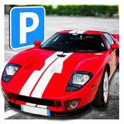 Car Parking Simulator City 2015 Edition - free racing driver real skill practice cars simulation driving SIM game