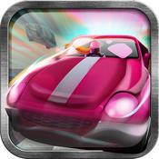 Car Wash Dash Mania Premium - Become a Business Woman! usa dash hd premium