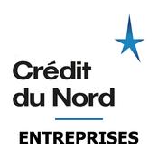 Crédit du Nord Entreprises
