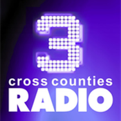 Cross Counties Radio Three