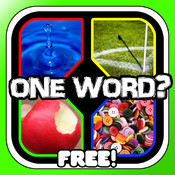 Guess the Word IQ Puzzle What`s the Word Pursuit A Kids and Adult Family Quiz Tournament! PREMIUM by Golden Goose Production